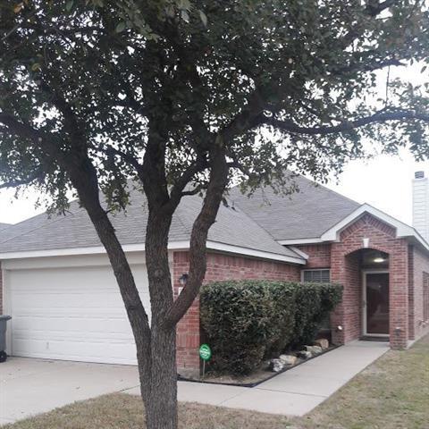 Photo of 8278 Clarkview Drive  Dallas  TX