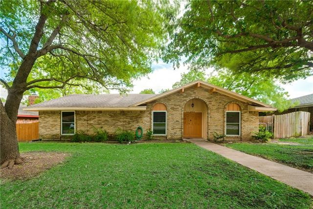 Photo of 722 E Cherry Street  Duncanville  TX
