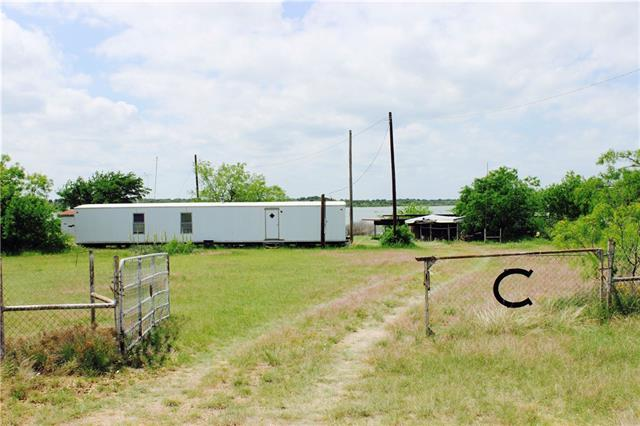 Photo of 6607 Pvt Road 2743  Breckenridge  TX