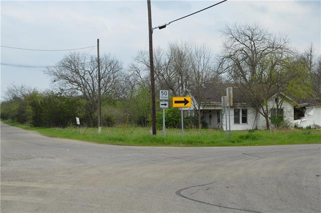 Photo of 702 Main Street  Ladonia  TX