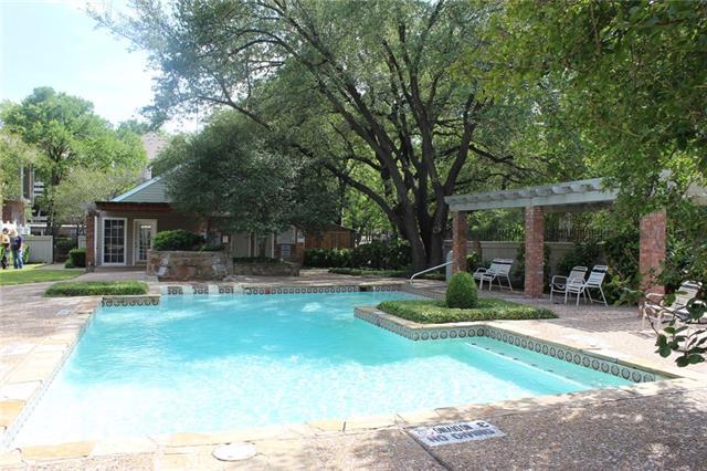 Photo of 8550 Fair Oaks Crossing  Dallas  TX