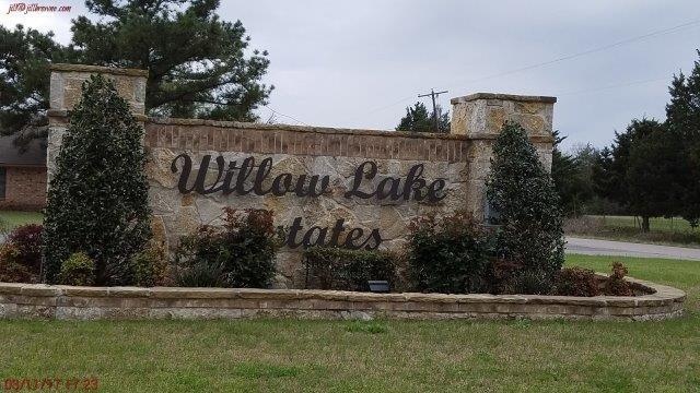 Photo of 409 willow  Wills Point  TX