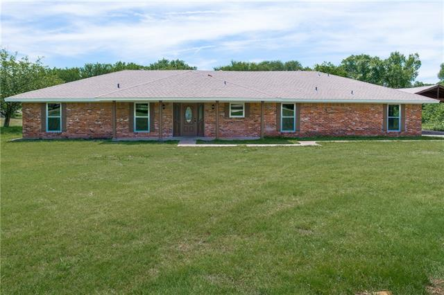 2410 Forest Grove Estates Road Allen, TX 75002