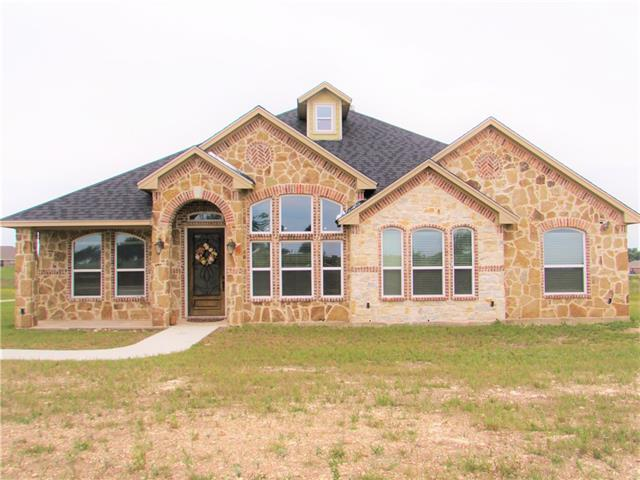Photo of 7909 County Road 1005  Godley  TX