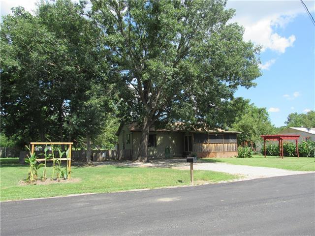Photo of 10183 Flower Street  Wills Point  TX
