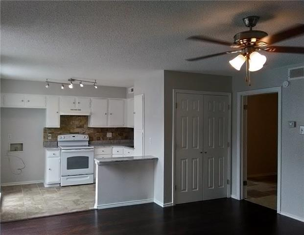 Photo of 7522 Holly Hill Drive  Dallas  TX