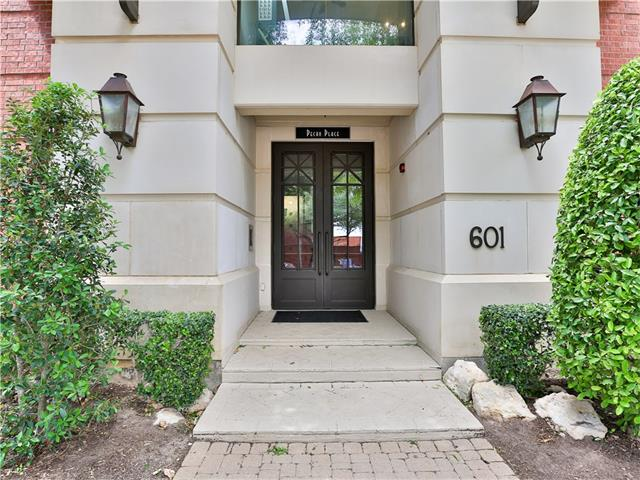 Photo of 601 E 1st Street  Fort Worth  TX