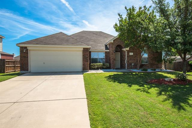 Photo of 13360 Austin Stone Drive  Fort Worth  TX