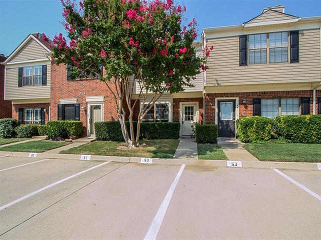 Photo of 228 Samuel Boulevard  Coppell  TX