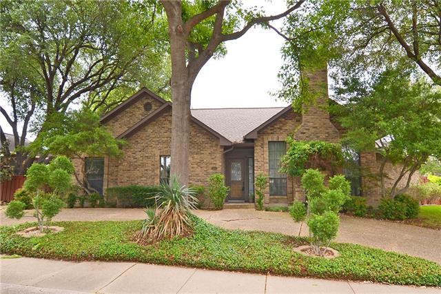 Photo of 6104 Copperhill Drive  Dallas  TX