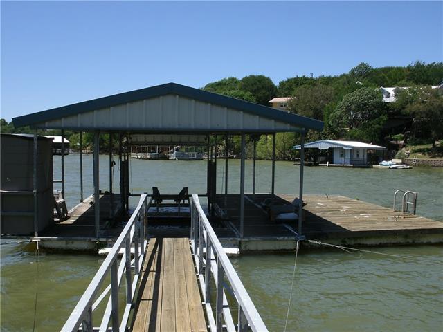 Photo of 238 El Lago Road  Chico  TX