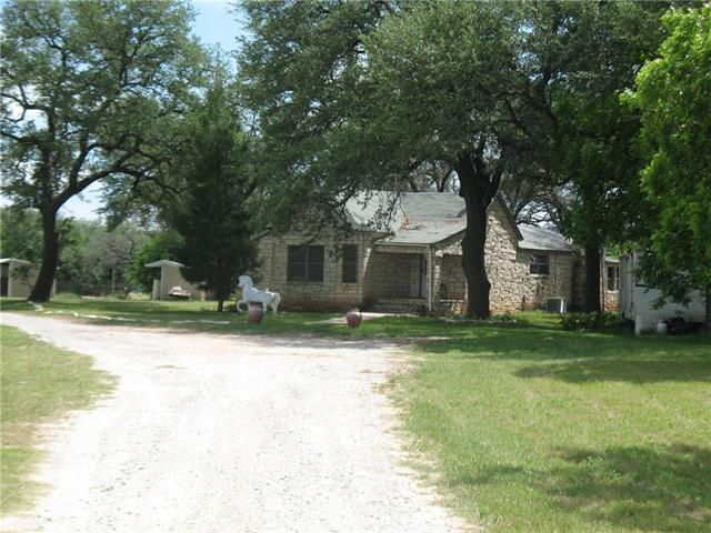 Photo of 7280 FM 1689  Sidney  TX