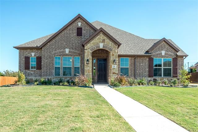 Photo of 308 Waterford Lane  Sunnyvale  TX