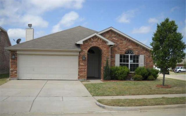 Photo of 8500 Whispering Willow Lane  Fort Worth  TX