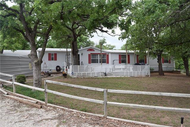 Photo of 8 Rio Vista Court  Nocona  TX