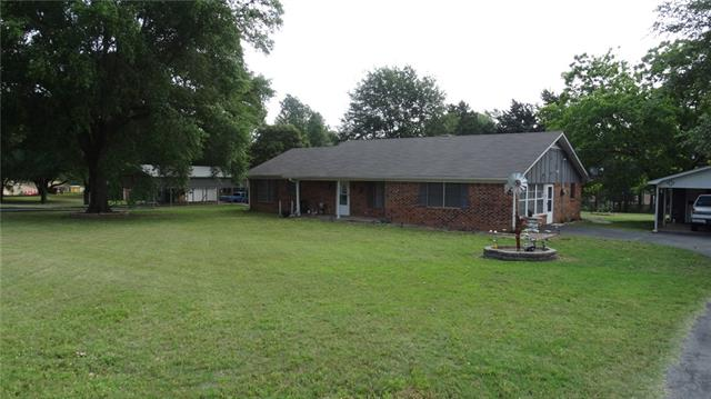Photo of 8333 Pleasant Hollow Road  Tyler  TX