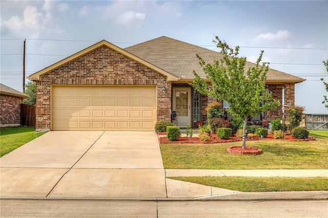 Photo of 3028 Spruce Street  Royse City  TX