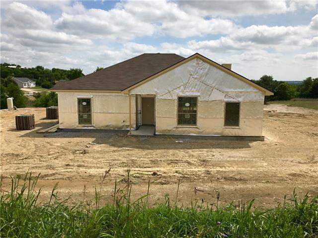 Photo of 203 Timber Valley Court  Weatherford  TX
