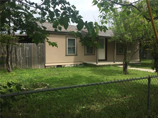 Photo of 301 E Cottage Grove Avenue  Sunset  TX