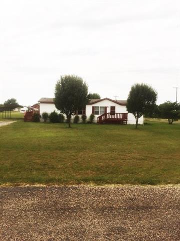 Photo of 100 Pine Ridge Circle  Southmayd  TX