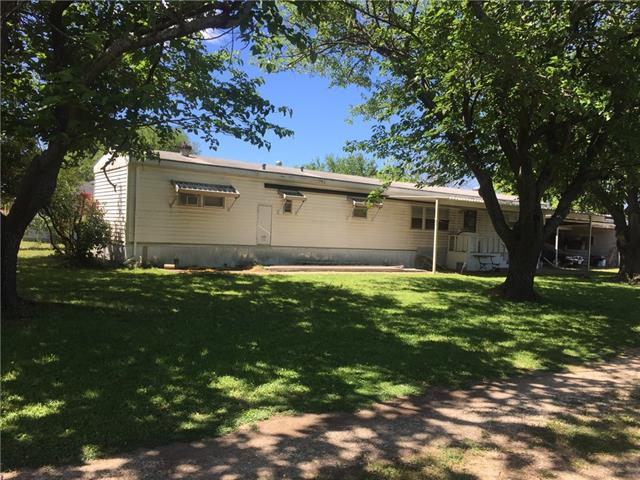 Photo of 7300 Ball Road  Forest Hill  TX