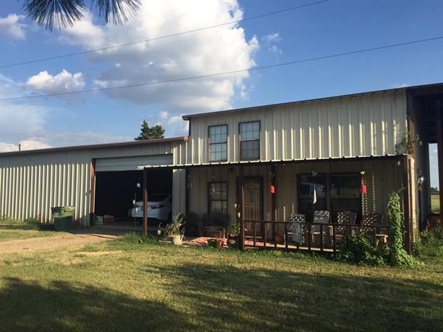 Photo of 169 County Road 33010  Brookston  TX