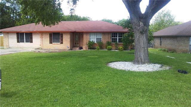 Photo of 232 Oakwood Drive  Lancaster  TX
