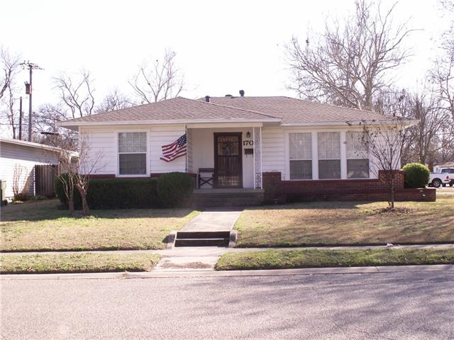 Photo of 1708 Inwood Boulevard  Garland  TX
