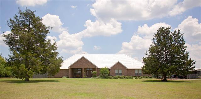 Photo of 5172 Fm 1603  Chatfield  TX