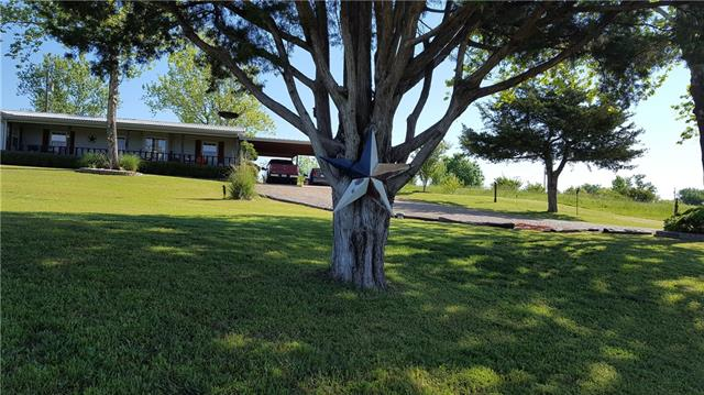 Photo of 695 County Road 3070  Bonham  TX