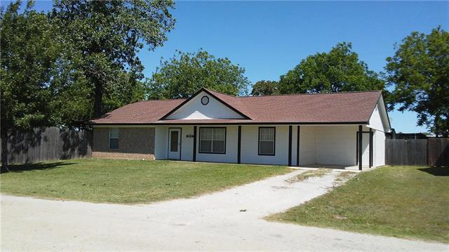 Photo of 509 Brookfield Drive  Boyd  TX