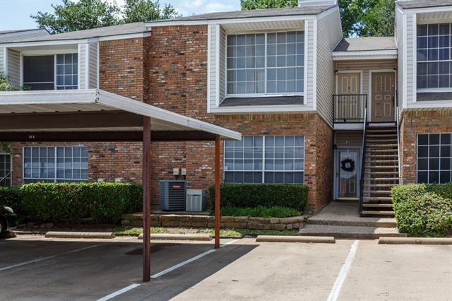 Photo of 12921 Abrams Road  Dallas  TX