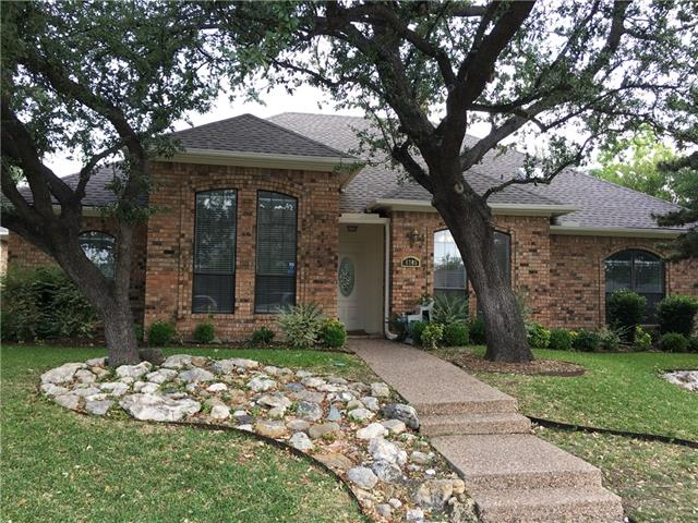 Photo of 6305 Crested Butte Drive  Dallas  TX