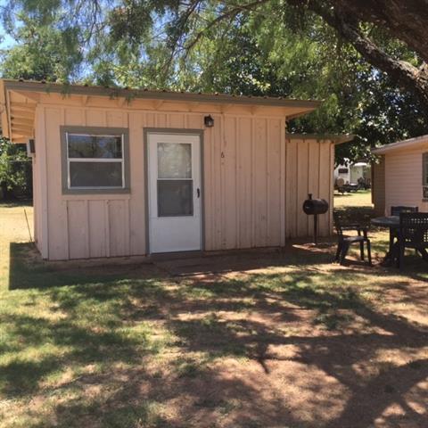 Property in possum kingdom lake hubbard creek lake for Brazos river cabins