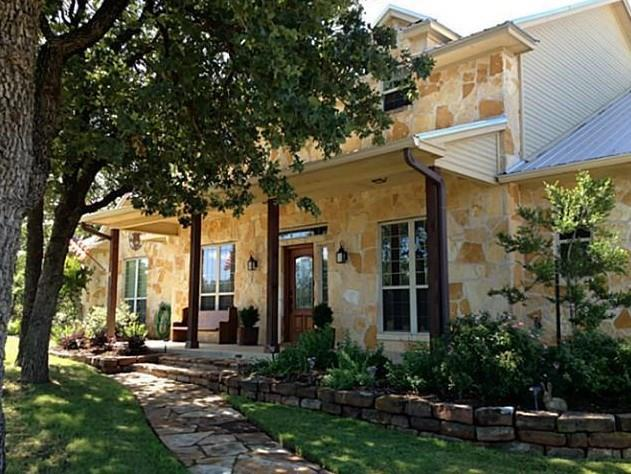 Photo of 137 Silver Lakes Drive  Sunset  TX