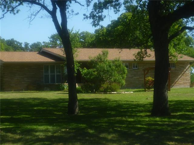 Photo of 1911 Dicey Road  Weatherford  TX