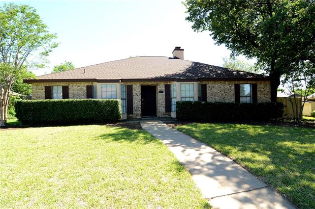Photo of 20 Ridge Drive  Hickory Creek  TX