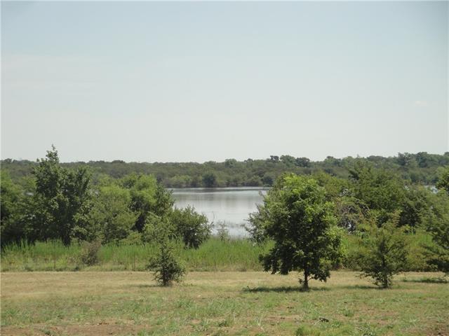 Photo of 1274 Hart Lane  Tioga  TX
