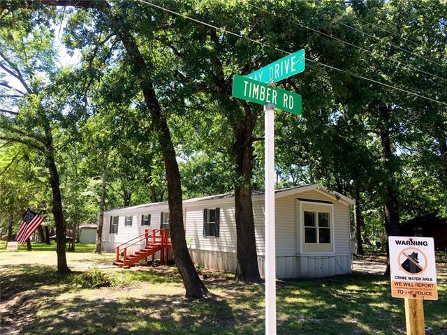 Photo of 211 Bay Drive  Mabank  TX