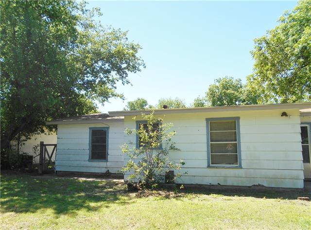 Photo of 130 Bryant Road  Clyde  TX