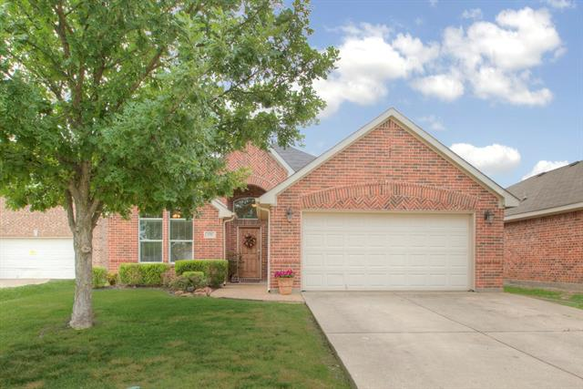 Photo of 139 Toma Hawk Drive  Greenville  TX