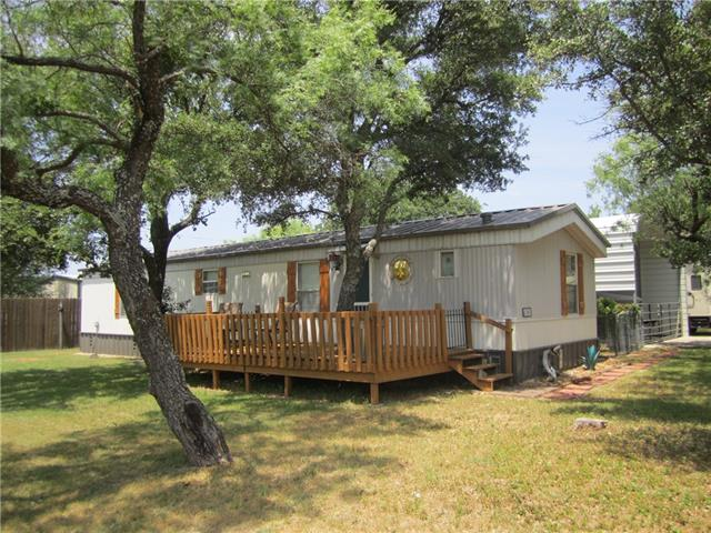 Photo of 4090 Tamarack Drive  May  TX