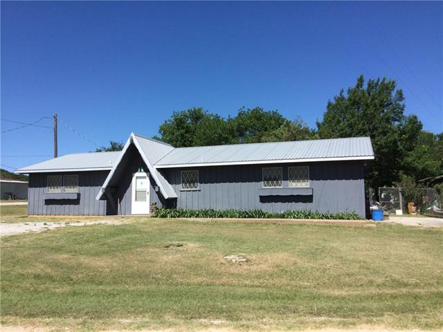 Photo of 1708 Crenshaw Road  Graford  TX