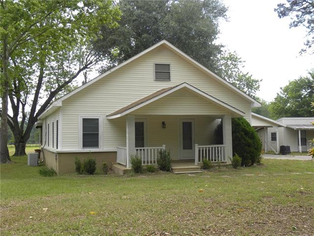 Photo of 5477 County Road 4800  Athens  TX
