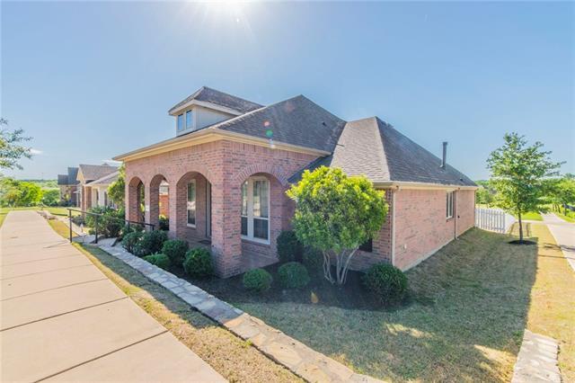 Photo of 6924 Kingdom Estates Drive  Dallas  TX