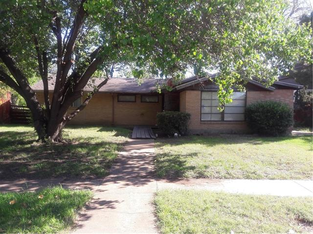 Photo of 3434 Timberview Road  Dallas  TX