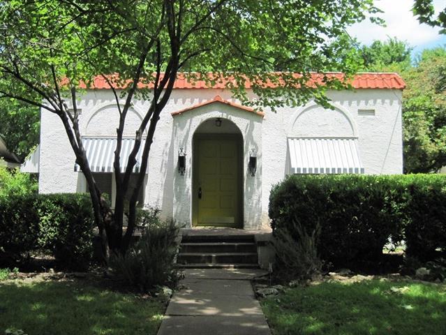 Photo of 409 Craig Street  Hillsboro  TX