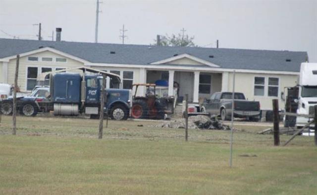 Photo of 4315 Callicoatte RdFm Road 1694  Corpus Christi  TX