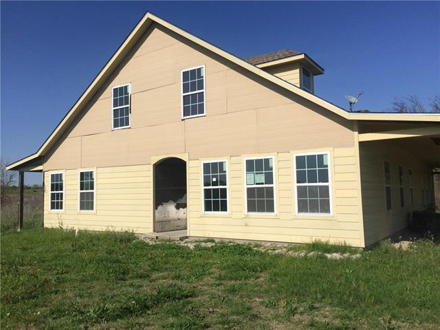 Photo of 7271 County Road 1055  Rice  TX