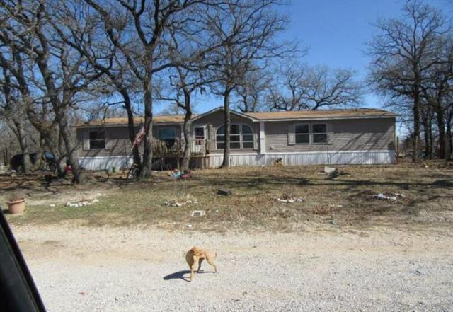 Photo of 194 County Road 1641  Chico  TX